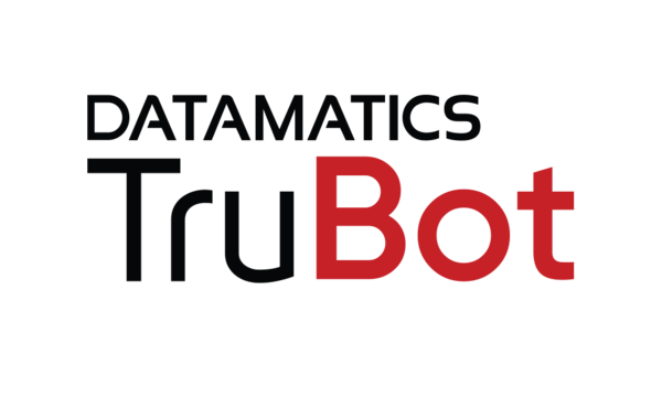 TruBot | Datamatics Global Services Limited | Celent