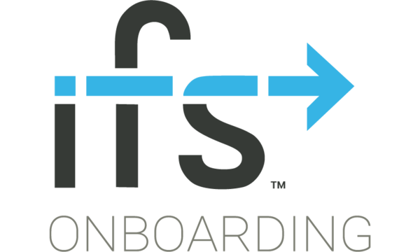 IFS Onboarding | Impact Financial Systems | Celent