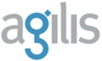 Agilis Wealth Management