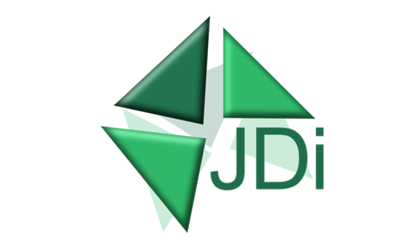 Claims Manager | JDi Data, Inc | Celent