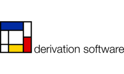 Derivation Software | Derivation Software | Celent