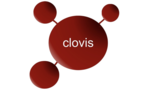 The Clovis AML Platform