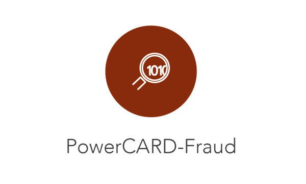 PowerCARD-Fraud | HPS | Celent