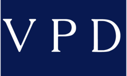 VPD Data Management | VPD Financial Software Consulting Limited | Celent