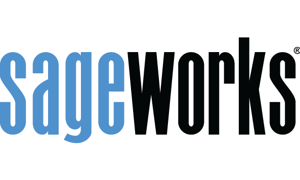 Sageworks Loan Application | Sageworks | Celent