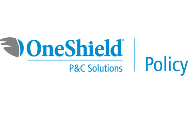 OneShield Policy | OneShield Software | Celent