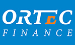 PEARL - Performance Measurement and Attribution | Ortec Finance | Celent