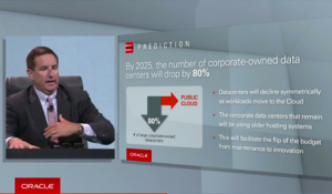 mark-hurd-data-center-stats