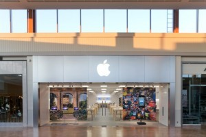 Apple Store – Perimeter Mall, Atlanta, GA